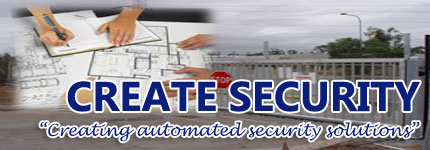 Security System Murarrie