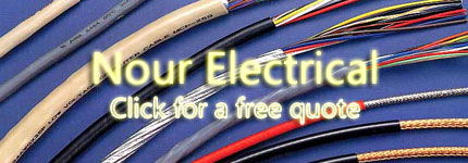 Electrician Guildford