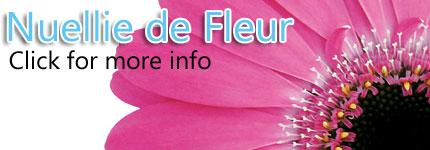 Florist Gladstone
