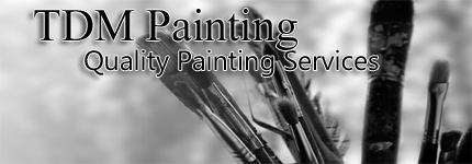 Painting Contractor Brisbane