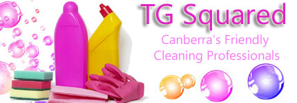 Cleaning Services Canberra