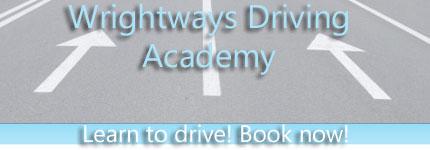 Driving School Bullsbrook