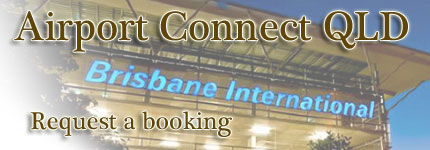 Airport Transfers Mooloolaba