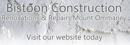 Kitchen Renovations Mount Ommaney