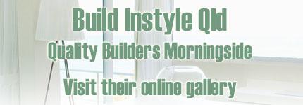 Building Maintenance Morningside