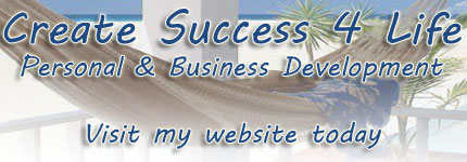 Online Business Berwick