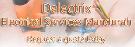Electrical Services Mandurah