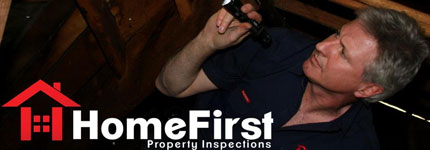 Pre-Purchase Inspections Oakleigh
