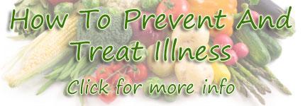 Healthy Eating Bentleigh East
