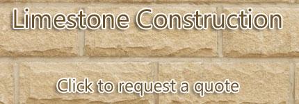 Limestone Retaining Walls Gosnells
