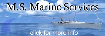 Boat Repair & Service Valcluse