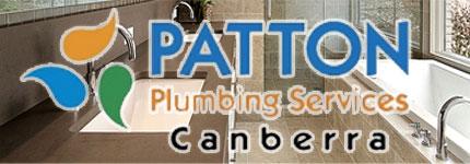Plumbing Services Lyons