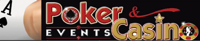 Poker Tournaments Gold Coast