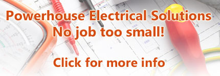 Electrical Services Yarra Glen