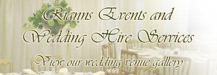 Wedding Planner Mount Lawley