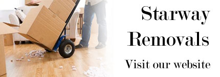 Affordable Removal Service Western Sydney