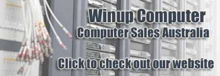 Computer Repair Doncaster