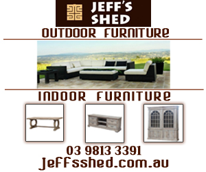 Cane Furniture Toorak Outdoor Wicker Furniture Hawthorn