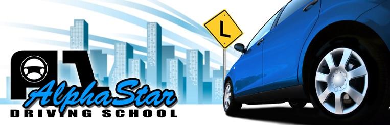 Driving School Adelaide