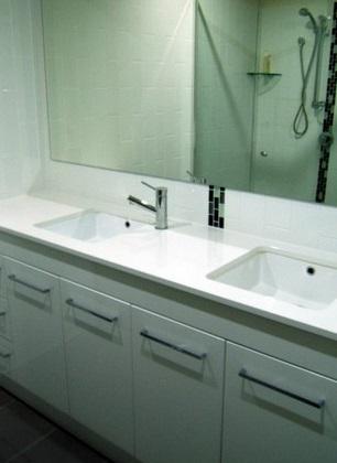 Bathroom Designs Nundah
