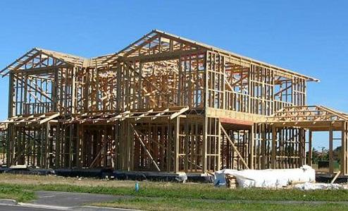 Builder Ivanhole