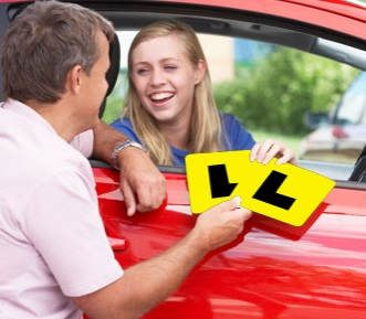 Driving School Blacktown