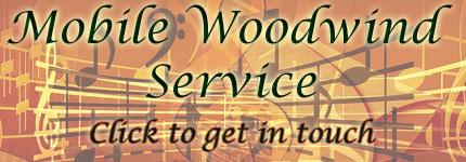 Instrument Repairs Melbourne