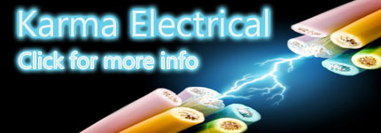 Electrical Contractor Petrie