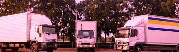 Removalists Parramatta