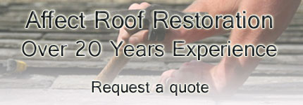 Roofing Murdoch