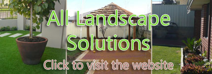 Landscape Design Wembley