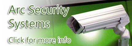 Security Systems Northern Beaches