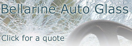 Auto Glass Repair Newtown