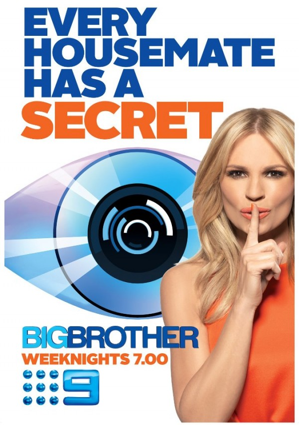 big-brother-secret