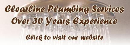 Plumber Paddington