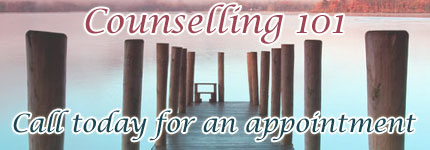 Adolescent Counselling Attadale