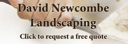 Landscaping Services Nambucca Heads