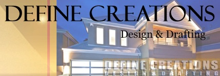Design & Drafting Services Canning Vale