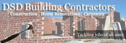 Carpentry Services Bentleigh