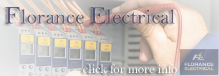 Electrical Contractor Glebe