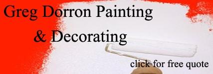Painter Gingin