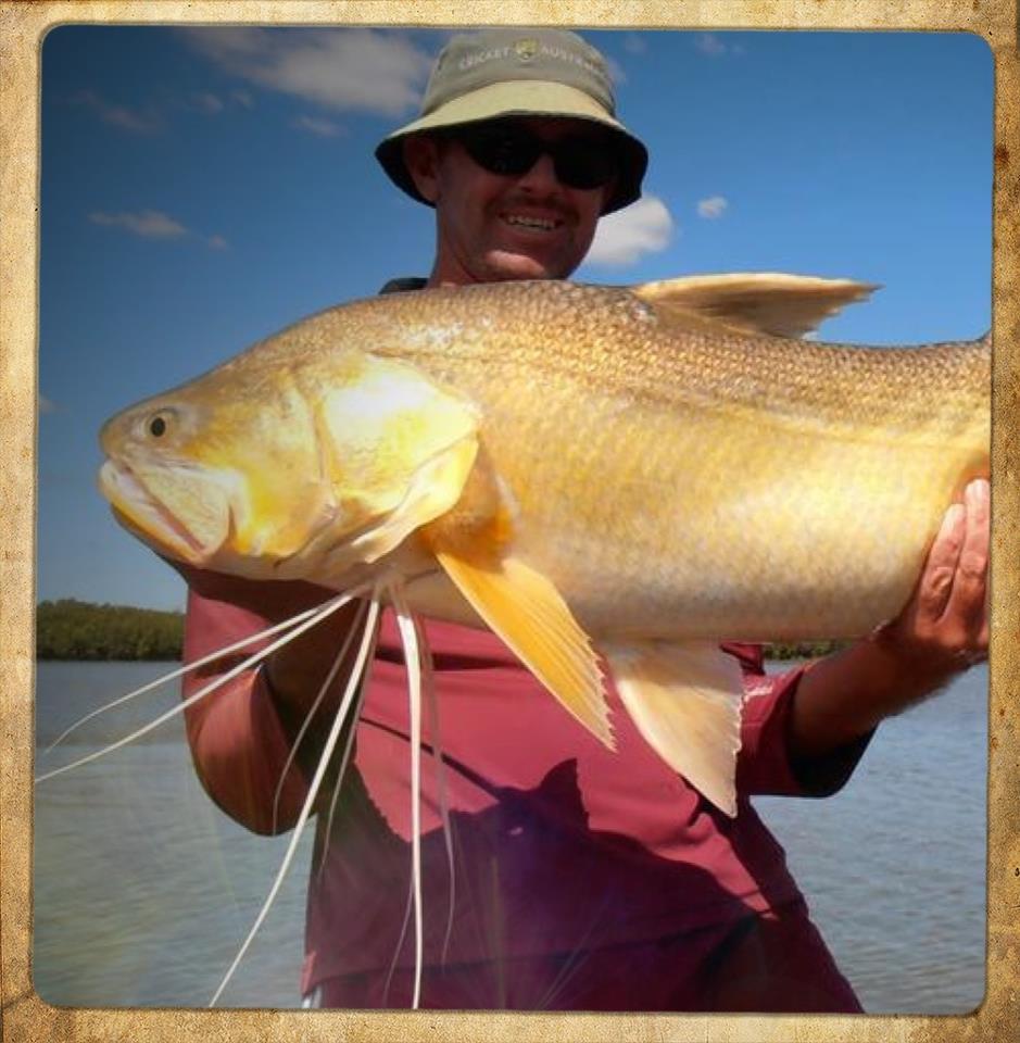 Fishing Charters Hervey Bay