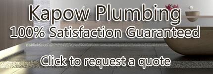 Plumber Earlwood