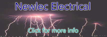 Electrical Services Warners Bay