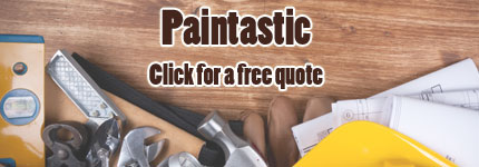 Painting Services Belmore
