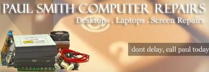Laptop Repairs Lake Macquarie