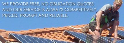 Electrical Contractor Oakleigh