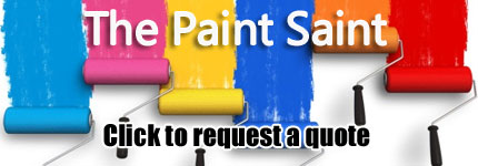 Painting Services Warriewood