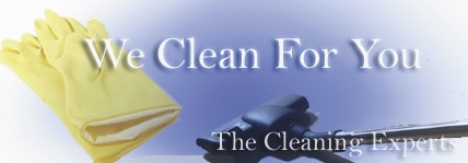Cleaning Services Sunnybank Hills