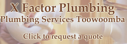 Plumbing Services Sunshine Coast